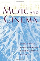 Music and Cinema (Music/Culture) by Unknown(2000-11-01)
