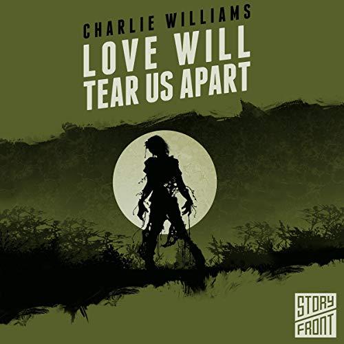 Love Will Tear Us Apart cover art