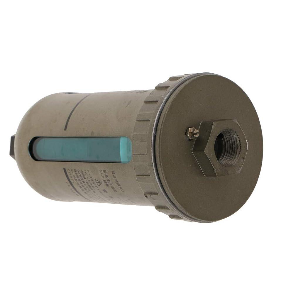 アイザックユーザー土砂降りdailymall エアフィルター-自動ドレン空気圧ドレン空気圧縮機バルブ、自動水切り空気水トラップ