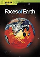 Faces of Earth by Science Channel