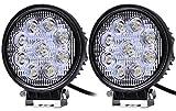 PARLEX Agricultural Vehicle Lights & Bulbs