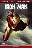 Iron Man. Extremis (Marvel Collection: Iron Man Vol. 1) (Italian Edition)
