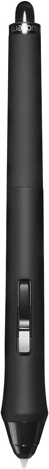 Wacom Art Pen (KP701E2)