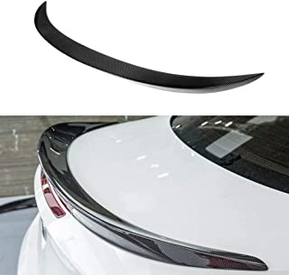 for AutoPart BEESCLOVER Glossy Black Front Spoiler Chin Fairing Fit for Sportster XL1200 Iron 883 Matte black