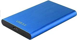 SSD USB 3.0 Externe Solid State Drives Hard Disk voor PC LAPITAALUMMUMUMUM LEGERING, Duurzaam om te gebruiken, schokbestendig
