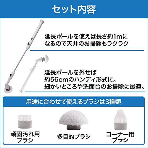 ショップジャパン『ターボスクラブAMTBS-AM01』
