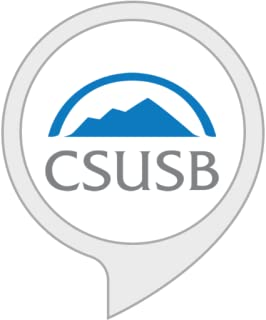 CSUSB News