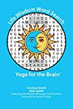 Life Wisdom Word Search: Yoga for the Brain