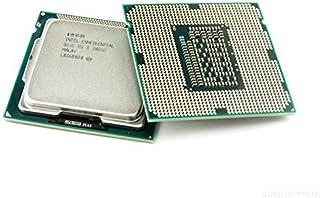 انتل كور i5-3570 SR0T7 مقبس H2 LGA1155 وحدة المعالجة المركزية للحاسوب المكتبي 6 ميجا بايت 3.4 جيجاهيرتز 5 جيجابايت/ثانية