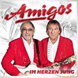 Amigos - Im Herzen jung - AMIGOS