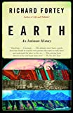 Image of Earth: An Intimate History