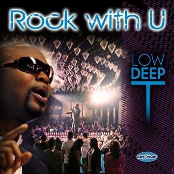 Rock with U