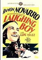 Laughing Boy [DVD]