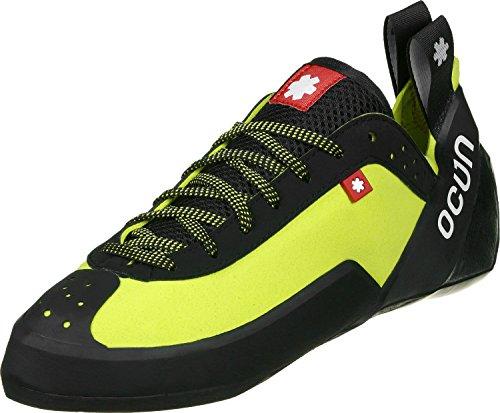 Ocun Crest LU Climbing Schuh - SS19-42.5