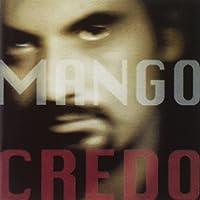 Credo by Mango