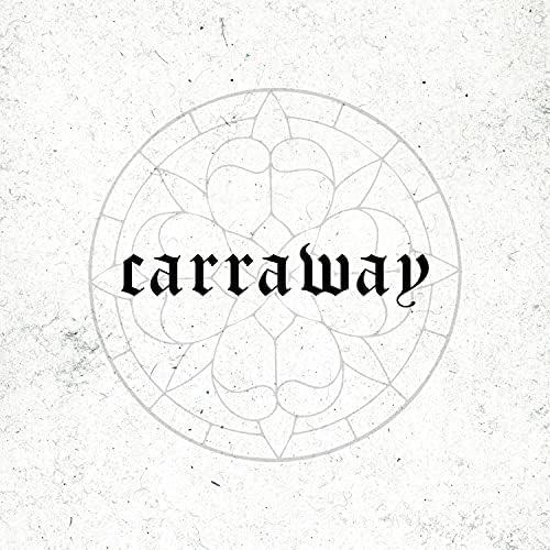 Carraway