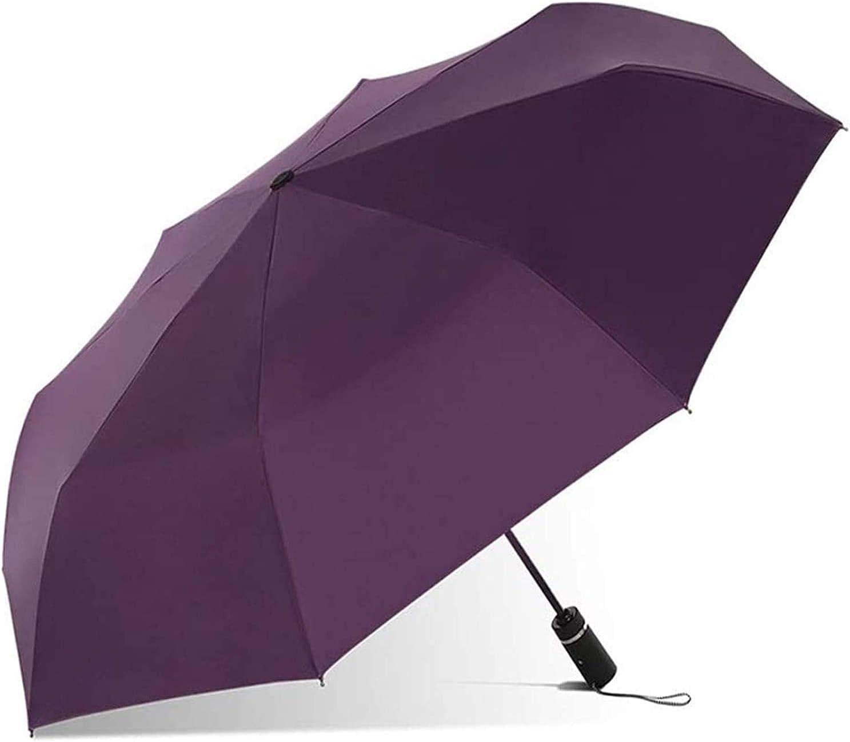8x8 Square Patio Offset Hanging Cantilever Umbrella 360