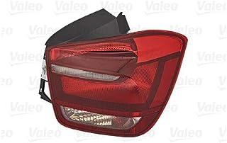 Suchergebnis Auf Für Rücklicht Komplettsets 100 200 Eur Rücklicht Komplettsets Leuchten Leu Auto Motorrad
