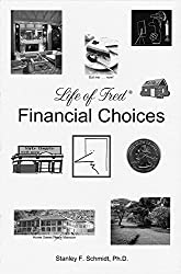 Best Homeschool Curriculum - Life of Fred Financial Choices