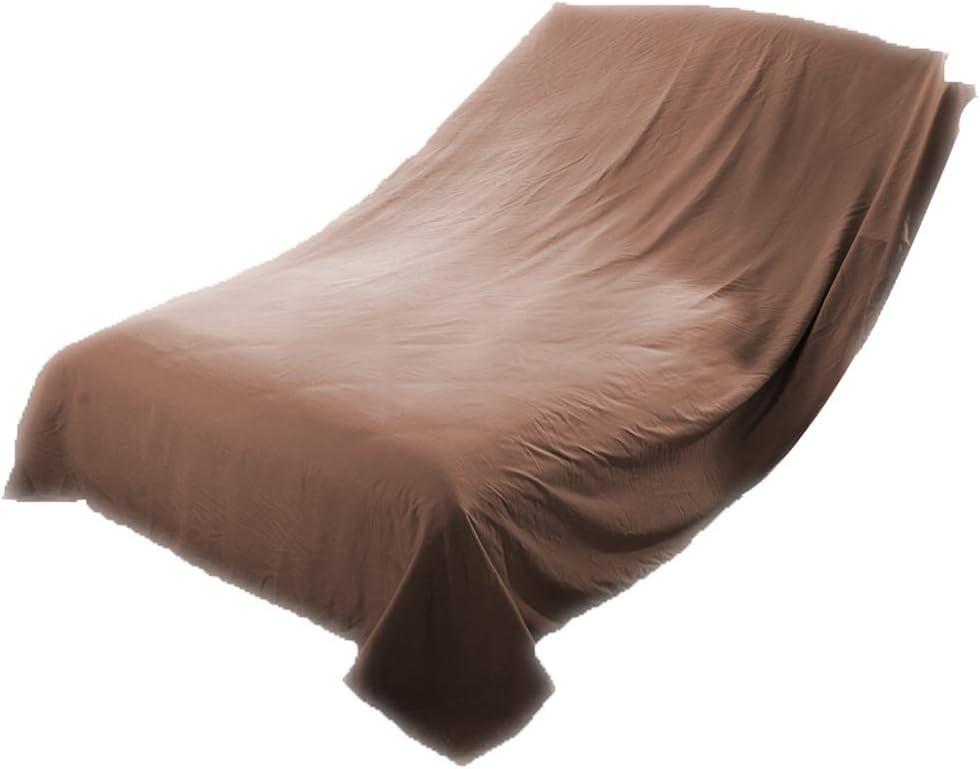 Ping Bu Qing Yun Dust Cover Finally popular brand Furniture List price Cloth D