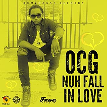 Nuh Fall in Love