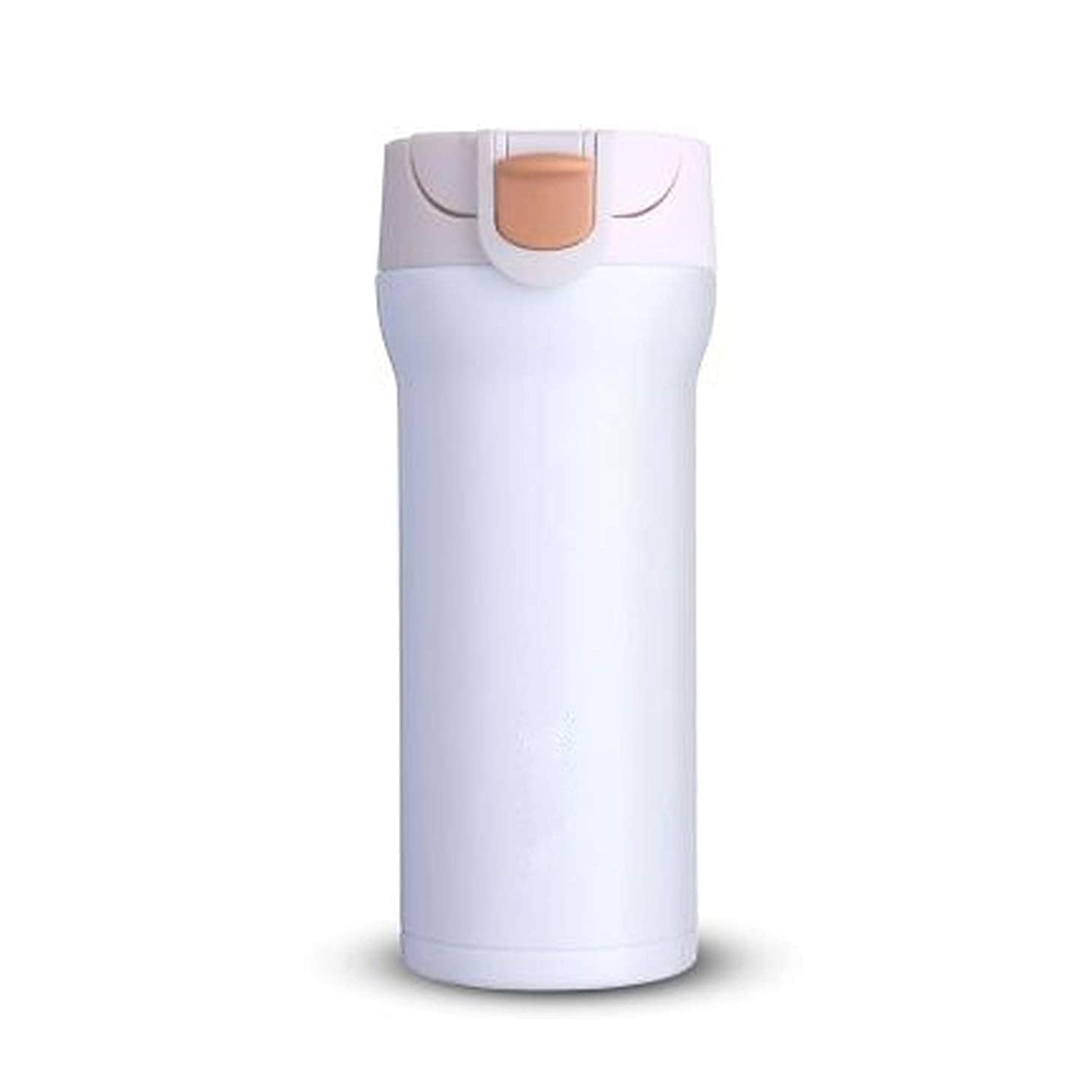 Tamia-Romtic 450ml high-end Electric Protein Shaker Mixer Water Bottle Automatic Movement Vortex Tornado Detachable Intelligent