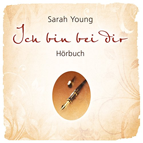 Ich Bin Bei Dir Hörbuch Download Sarah Young Audiblede