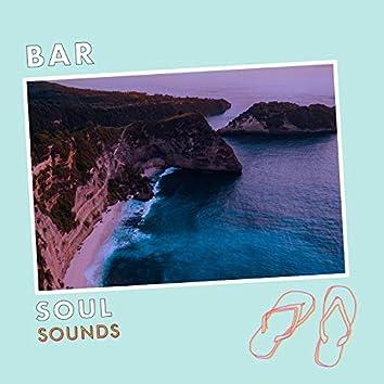 Bar Soul Sounds