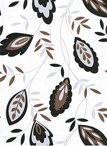 Oracal Film autocollant bois 2 m x 60 cm Meuble Bois Motif d'un film film décoratif Film décoratif Armoire 40