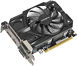 GIGABYTE ビデオカード RADEON R7 360搭載 オーバークロックモデル 2G GV-R736OC-2GD