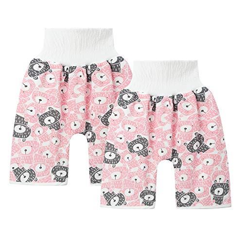 Catálogo para Comprar On-line Pantalones impermeables para Bebé favoritos de las personas. 8