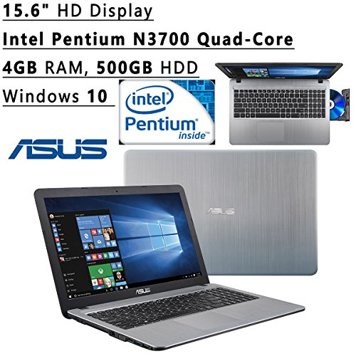 Asus Vivo Book Flagship High Performance 15.6 inch...