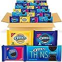 56-Pack OREO Cookies Variety Pack