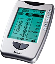 Philips TSU2000 Pronto Universal Remote Control (Discontinued by Manufacturer)