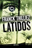 Latidos (Spanish Edition) - Format Kindle - 4,99 €