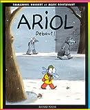 Ariol - Debout !