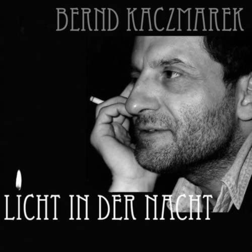 Bernd Kaczmarek