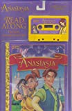 Anastasia (Read Along, Book 'n' Tape)