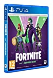 Warner Pack de Fortnier Rire - PS4
