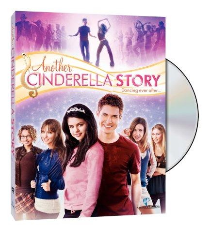 Cinderella Story, A 2 (DVD)