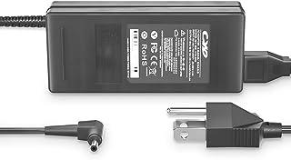 QYD 19V 4.74A 90W【急速ACアダプター】充電器 対応 ASUSノートパソコンAsus Vivobook X551M K501UX K53E K55A Q550L Q300 Q400 Q405 Q500 Q550 Q551 EXA...