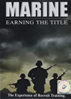 Marine [DVD]