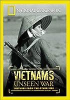 Vietnam's Unseen War [DVD] [Import]