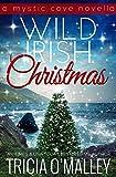 Wild Irish Christmas: A Mystic Cove and Isle of Destiny festive novella (The Mystic Cove Series Book 9)