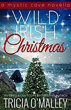 Best christmas in angel falls Reviews