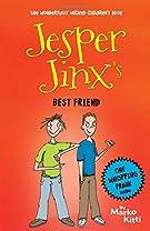 Jesper Jinx's Best Friend: Volume 6