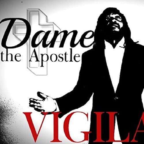 Dame the Apostle