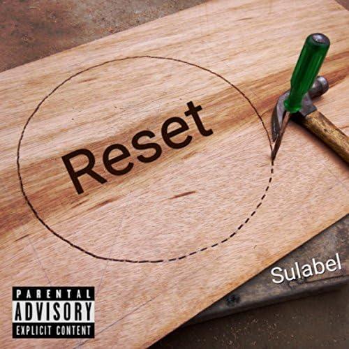 Sulabel