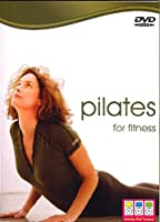 Pilates for Fitness [DVD] [Import]