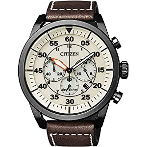 Citizen Avion CA4215-04W